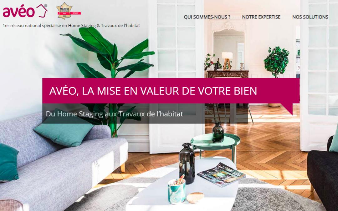 Visite Virtuelle 3D et Home Staging ou comment vendre mieux …