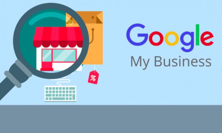 Tout ou presque sur votre fiche d'entreprise Google MyBusiness : le plus grand annuaire professionnel du monde.
